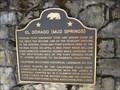 Image for El Dorado (Mud Springs) - El Dorado, CA
