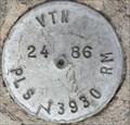 Image for VTN 24 86 PLS 13930 RM - Henderson, NV