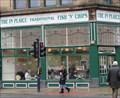Image for The In Plaice - Bradford, UK