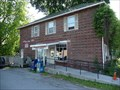 Image for Franklin Springs, NY 13341