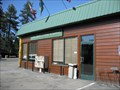 Image for Alpen Sierra Coffee Roasting Co. - South Lake Tahoe, CA