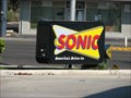 Image for Sonic - Blackstone St. - Fresno, CA