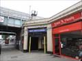 Image for North Harrow Underground Station - Station Road, North Harrow, London, UK