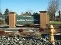 Image for Wastewater Treatment Plant - Gresham, OR