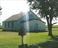 Image for Christian Union Church ~ Madry, MO