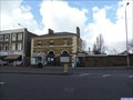 Image for Kew Bridge Station - Kew Bridge Road, London, UK