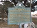Image for Handsboro Presbyterian Church - Gulfport, MS