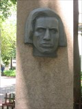 Image for Frédéric Chopin