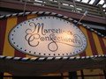 Image for Marceline's Confectionery - Downtown Disney, Anaheim, CA