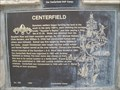 Image for Centerfield - 428