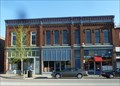 Image for 312-316 E. Commercial St - Commercial St. Historic District - Springfield, MO