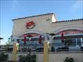 Image for Johnny Rockets - Commons Way - Calabasas, CA
