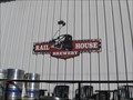 Image for Railhouse Brewery, Aberdeen, NC