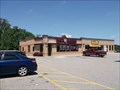 Image for Wendy's #9197  - Indiana SR 63 - Covington, IN