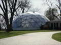 Image for Geodesic Dome on Home - Eudora, AR