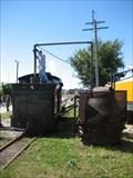 Image for Maine Narrow Gauge Railroad - Portland, ME