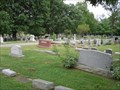 Image for Winchester Cemetery, Winchester, Kentucky