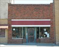 Image for 106 S. Lake Street - Pleasant Hill Downtown Historic District - Pleasant Hill, Mo.