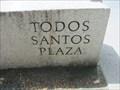Image for Todos Santos Plaza - Concord, CA