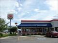 Image for Burger King - South University - Provo, Utah