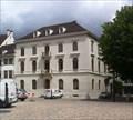 Image for Zur St. Johann Capelle - Basel, Switzerland