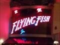 Image for Flying Fish - Disney Boardwalk - Lake Buena Vista, Florida, USA.