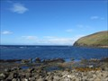 Image for Wrecksite S/S Principia  Sandoy, Faroe Islands