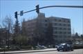 Image for Washington Hospital - Fremont, CA