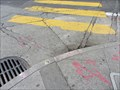 Image for DPW BM-0115 - San Francisco, CA