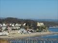 Image for Capitola city beach - Capitola, California