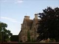 Image for The Old Rectory - Islington, Titchmarsh, Northamptonshire, UK