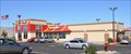 Image for McDonalds Free WiFi ~ 2250 Highway 95 in Bullhead City