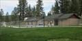 Image for Portola City Park Pool - Portola, CA