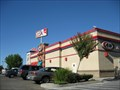 Image for KFC - Waterloo Rd - Stockton, CA