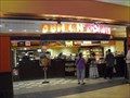 Image for Dunkin' Donuts - Tower Square - Springfield, MA 01115