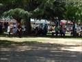 Image for San Jose Taco Festival of Innovation - San Jose, CA