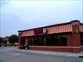 Image for Wendy's - Holly Square - Laurinburg, NC