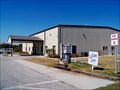 Image for Countryside Baptist Church - Dover, FL