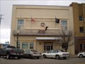 Image for Elks Lodge No 701 - La Junta, CO