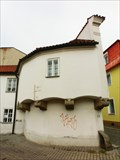 Image for House called Piano - Lanškroun, Czech Republic