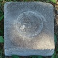 Image for Woodston Cemetery benchmark