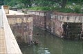 Image for C&O Canal - Lock #15