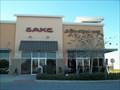 Image for Sake Sushi  Restaurant - Posner Park, Davenport, Florida