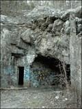Image for Bangor Cave - Garden City, Alabama