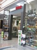 Image for Galleria at Sunset GameStop - Henderson, NV