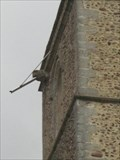 Image for All Saints Church Knapwell - Camb's