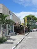 Image for Shiro Sushi Bar - Ubatuba, Brazil