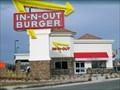 Image for IN-N-OUT BURGER - Draper Utah