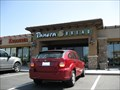 Image for Panera Bread - Kettleman Ln - Lodi, CA