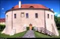 Image for Chateau Roztoky / Roztocký zámek - Roztoky u Prahy (Central Bohemia)